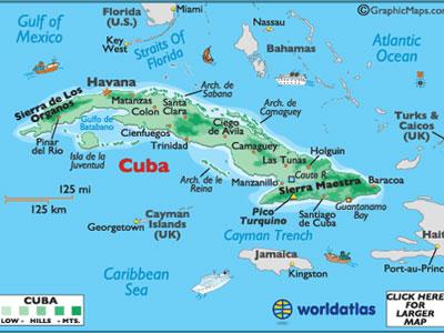 cuba-map1