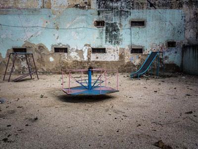 playground-repair