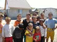 Romania---The-Future-of-the-Village