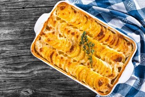 scalloped-potatoes-093016