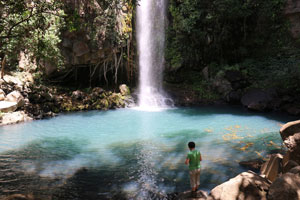 waterfall_costa_rica