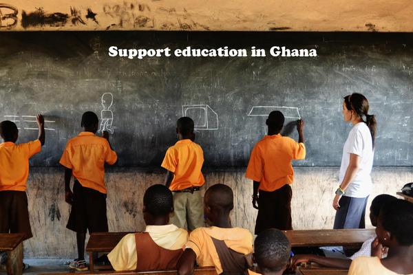 Ghana - 110612 - Brekyn Lane Taylor (15)