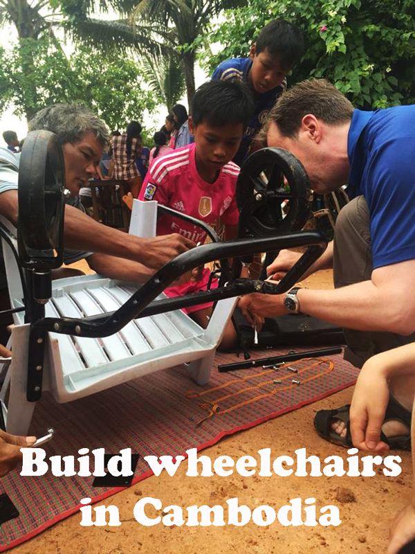 Wheelchair-construction-3