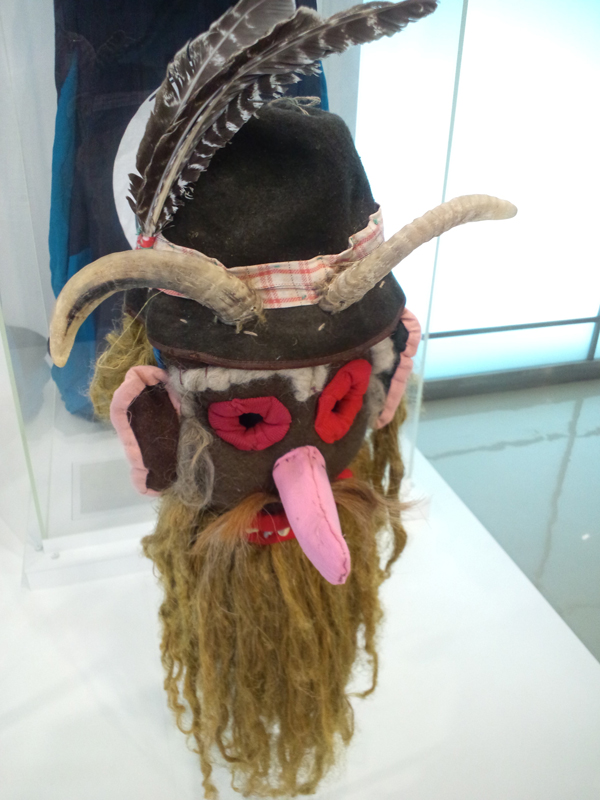 romania-mask