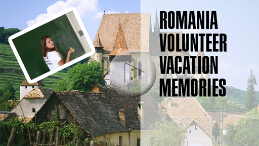 ROMANIA_VOLUNTEER_VACATION_MEMORIES