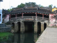 vietnam-hoi-an-bridge