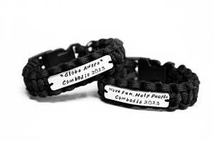 Bracelets-Cambodia-3