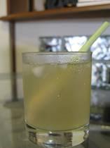 LemonGrassDrink200px