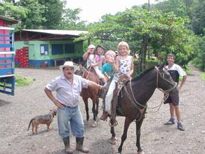 costa-rica-june-2004-065