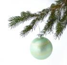 green-ball-evergreen