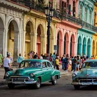 Culture-of-Cuba_Page_1_Image_0002 2