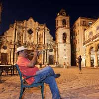 Culture-of-Cuba_Page_1_Image_0003 2