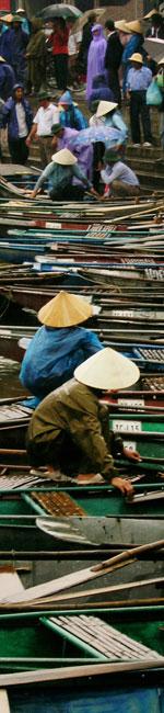 vietnam-vertical