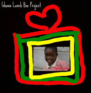 lunch-box-ghana