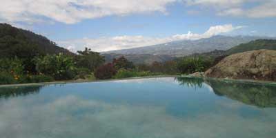 hot-springs 2