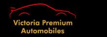 newsletter-logo-VICTORIA-PREMIUM--AUTOMOBILES2