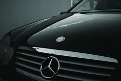 automobile-1846301_1920