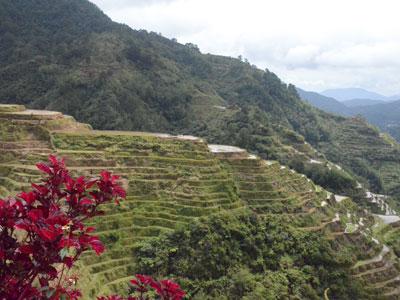 Philippines-pic-1