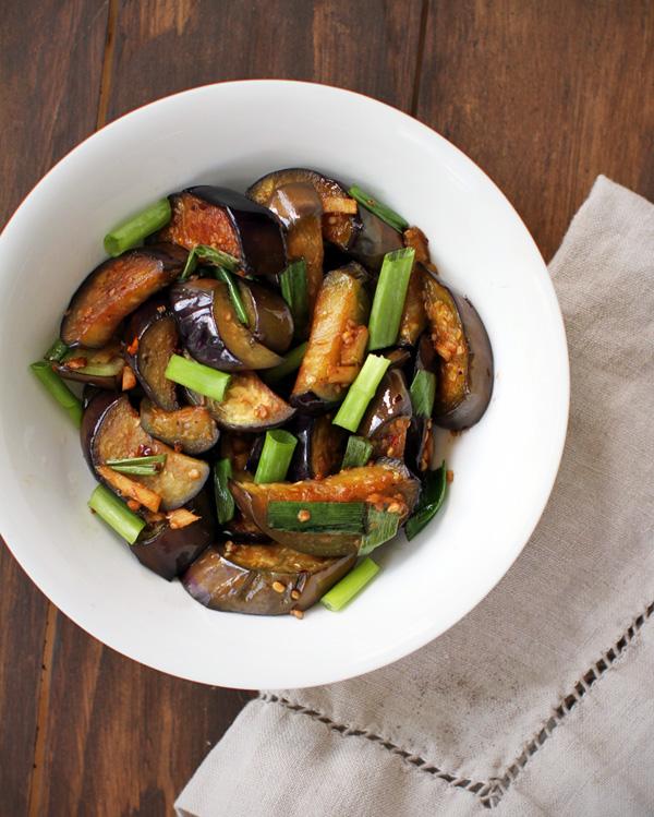 chinese_sauteed_eggplant_2