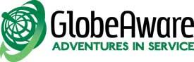 globeaware_green_horizonta