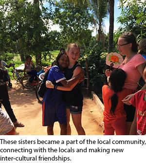 Cambodia---Hugs 2