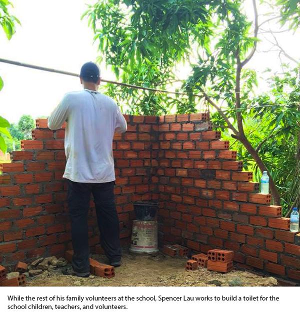 Cambodia-building-toilet