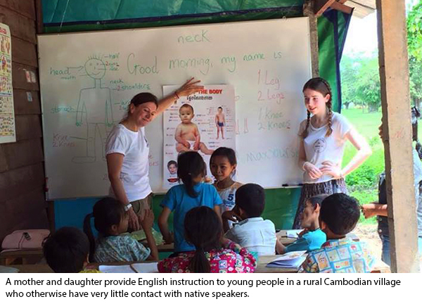 Cambodia-learning-about-the-body-4 2