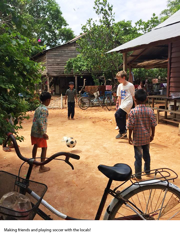 Cambodia-playing-soccer-edited