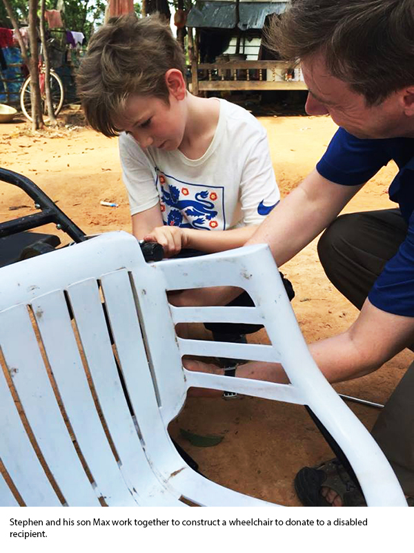 wheelchair-construction--father-and-son 4