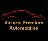 VICTORIA-PREMIUM--AUTOMOBILES-logo-black