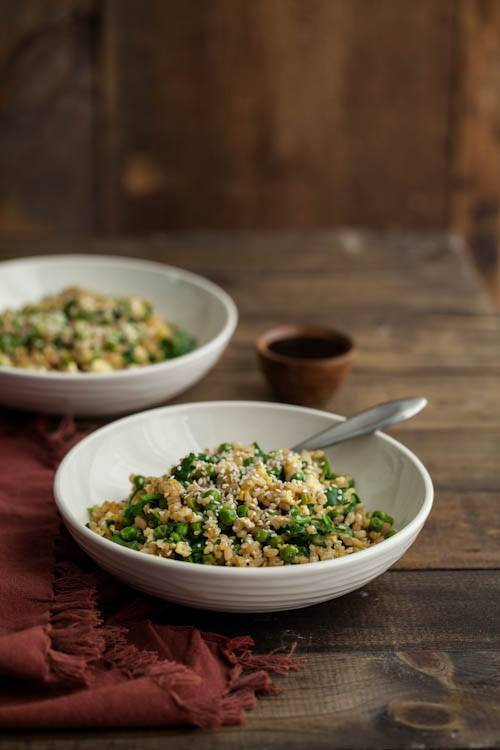 Pea-Fried-Rice-1