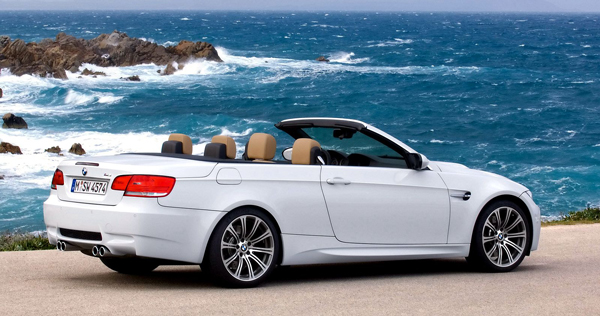 194-cars_bmw_m3_convertible_wallpaper 2