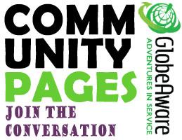 community_logo2