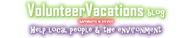 volunteer_vacations_blog