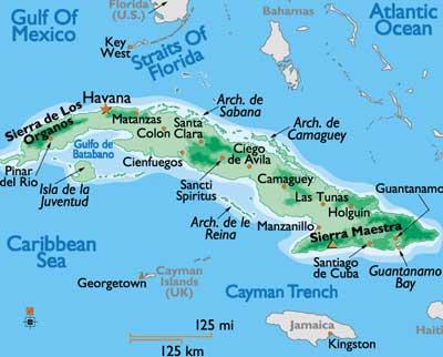 map-of-cuba