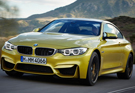 BMW_M4_Coupe_2015_08_1920x1200