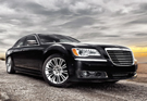 Chrysler_300_227_1920x1200