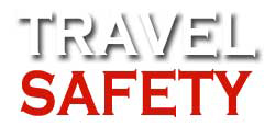 TRAVELSAFETY 2